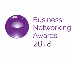 Networking awards